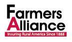 Farmers Alliance