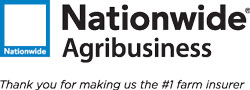 Nationwide Agribusiness