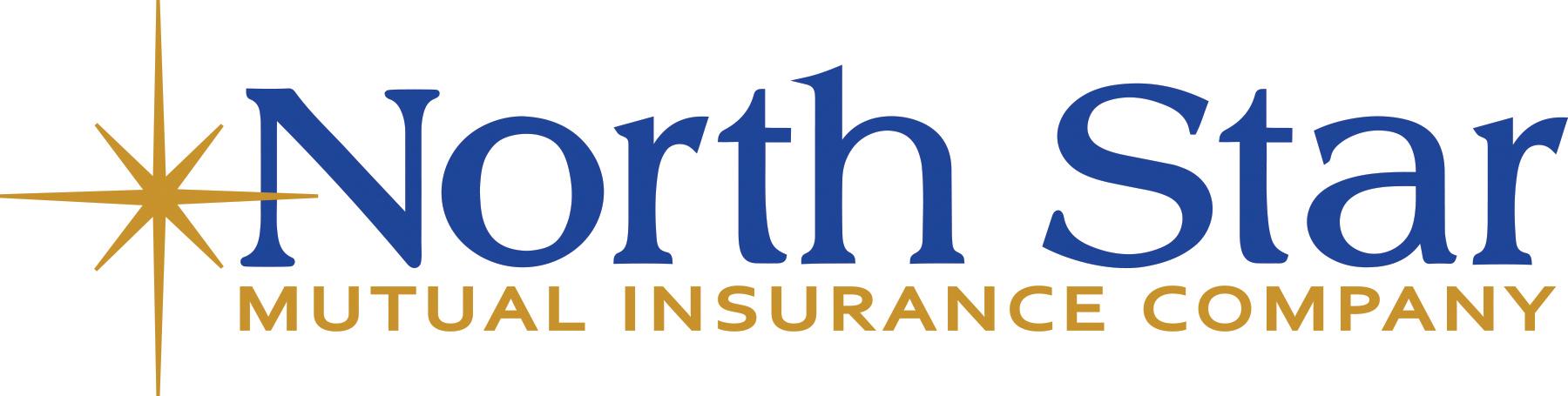 North Star Mutual Insurance Company